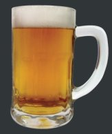 portland beer festivals