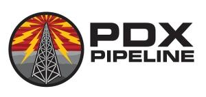 pipeline-round
