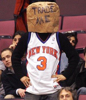 Preview: Portland Trail Blazers vs New York Knicks