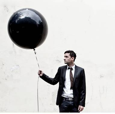 Win Tickets ($50): Bonobo @ Wonder Ballroom (November 29)